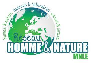 Reseau homme nature 2013