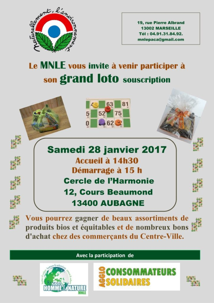 loto-mnle-28-01-2017